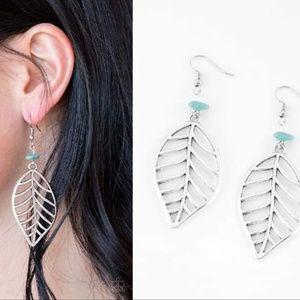 Dangle Earrings - Fashion Accessories